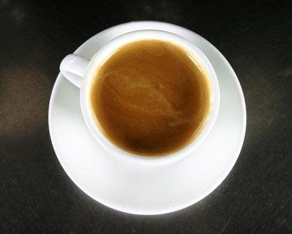 coffee, beverages, drinks, starbucks