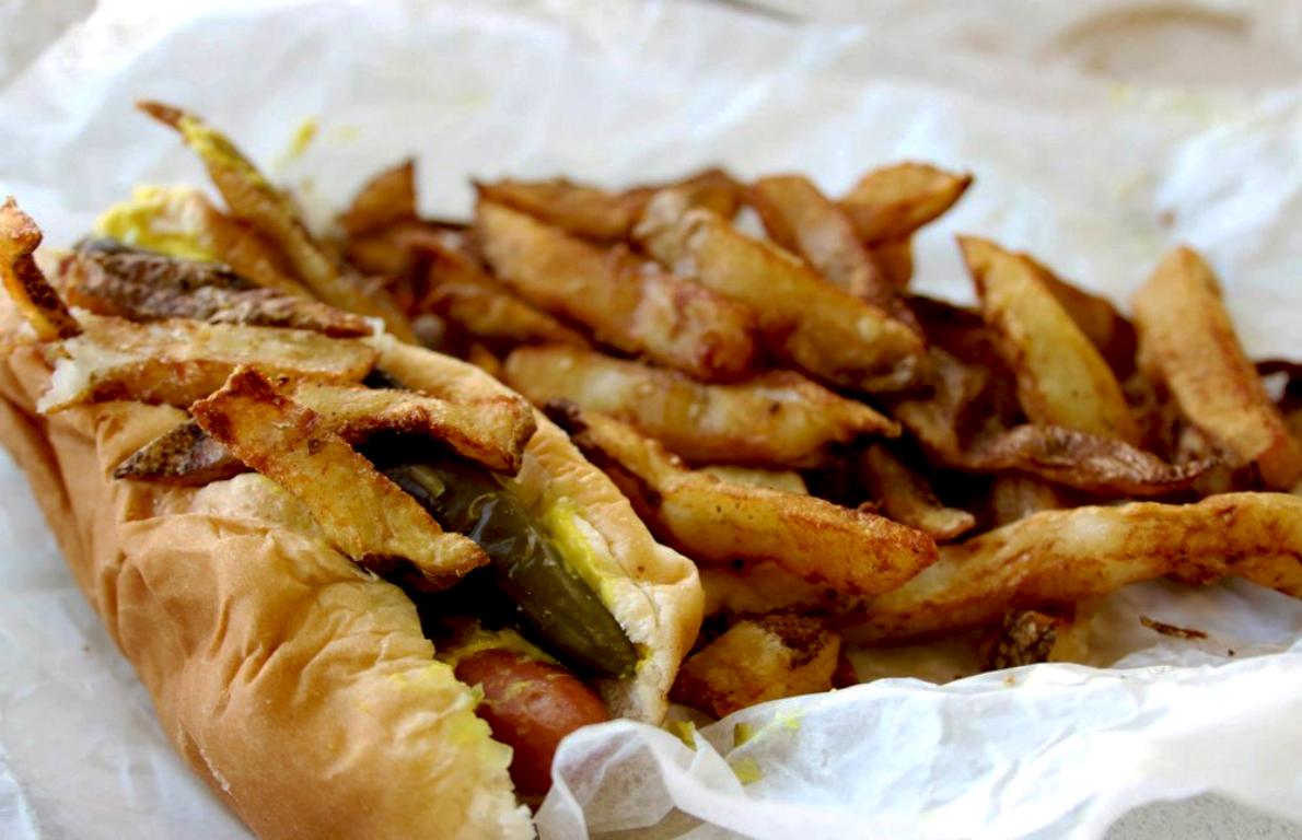 Best Vegan Hot Dogs Grilling
