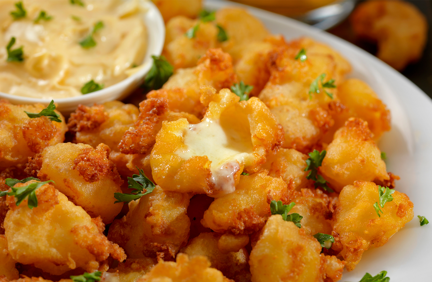 Best Regional Cuisine Ideas