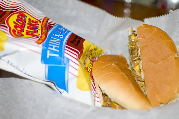 america's best burgers
