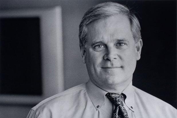 47. Bill Marler, Foodborne Illness Lawyer and Attorney
