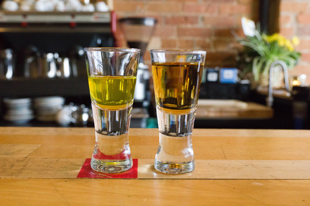 Plated | The Dish — The History of the Pickleback