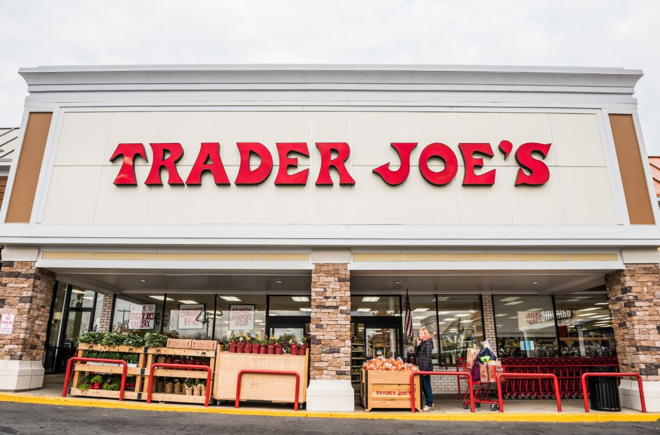 You Can Return Almost Anything You Buy at Trader Joe\'s