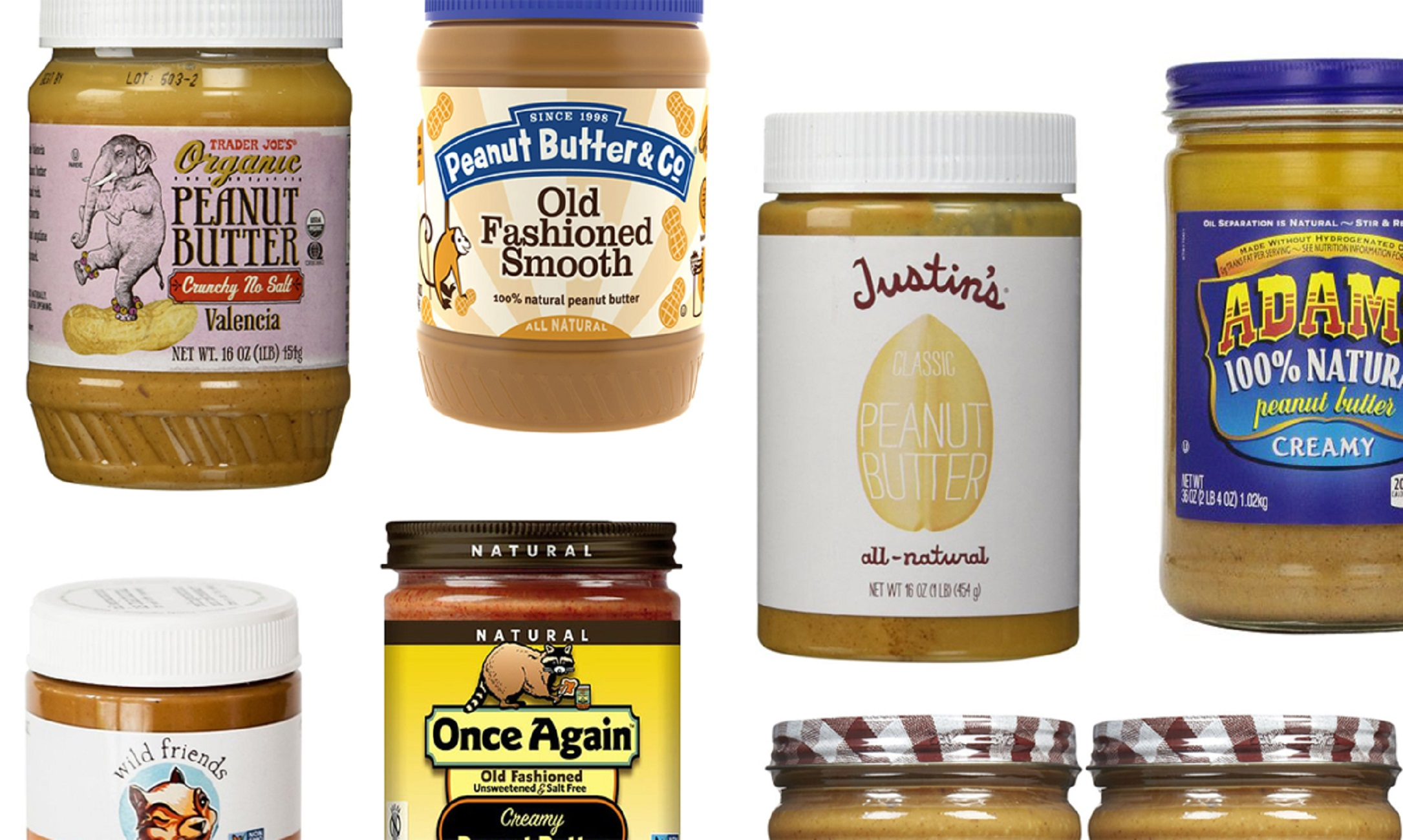 Watch Peanut Butter, Nuts and Diabetes video