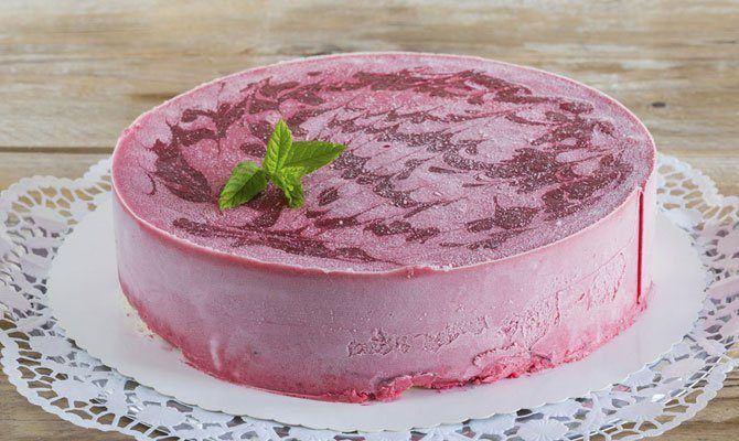 How to Make Ice Cream Cake Even Better Than Baskin-Robbins