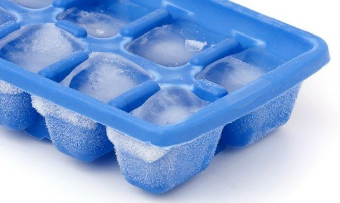 5 Genius Ways to Use Your Ice Cube Trays