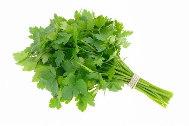 Foods To Avoid If You Have Seasonal Allergies